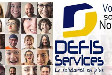 defis services