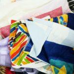 rideaux et tissus disponible chez Voisinage