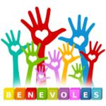bénévoles