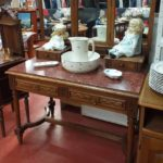 mobilier disponible recyclerie voisinage