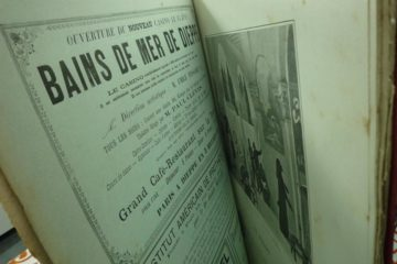 vieux livres 04