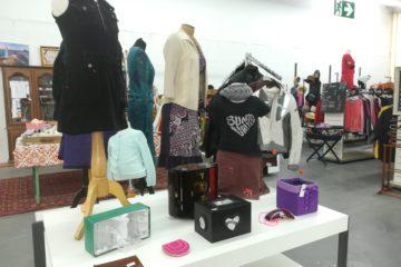 boutique vêtement Voisinage Soustons