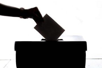 election Conseil Social et Economique