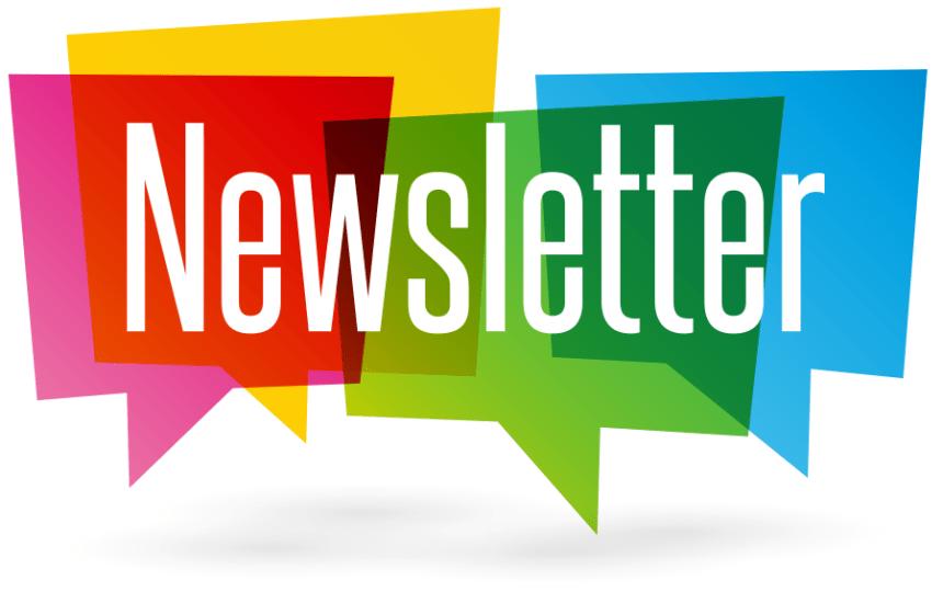 newsletters association voisinage