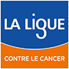La Ligue Contre Le Cancer