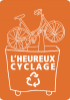 L'Heureux Cyclage