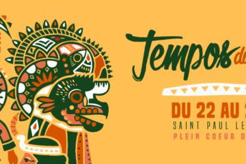 Festival Tempos du Monde