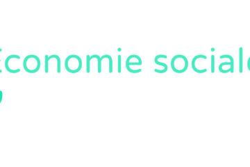 Voisinage Economie sociale et solidaire
