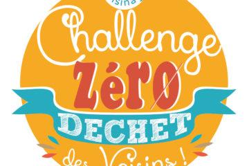 challenge zero dechet des voisins