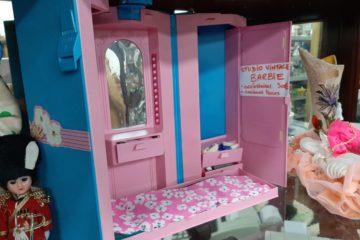 jouets dans nos boutiques Voisinage