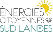 énergies citoyennes sud landes