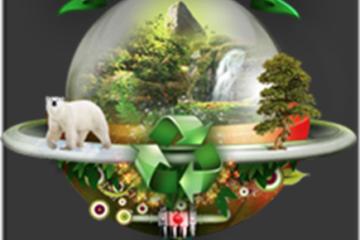 environnement protéger la planète